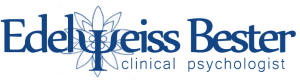 Edelweiss Bester | Clinical Psychologist